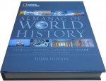 Almanac-of-World-History