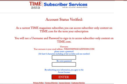 TIME-Subscribe_04_01