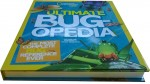 Ultimate-BUG-Opedia