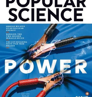 https_www.discountmags.comshopimagesproductsnormalextrai8325-popular-science-Cover-2018-January-1-Issue
