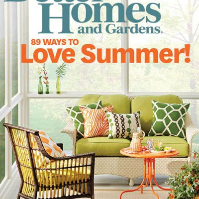 220px-Better_Homes_and_Gardens_(magazine_cover)