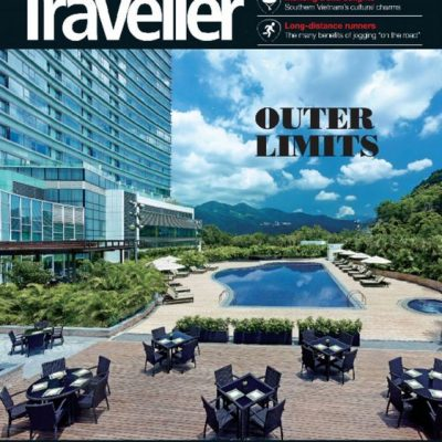Business_Traveller_Magazine_001