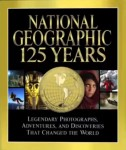 National-GeoGraphic125Years_cover