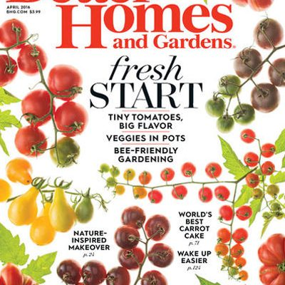 better-homes-gardens-magazine-1