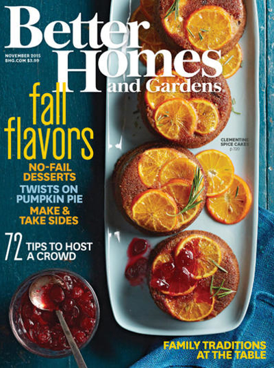 better-homes-gardens-magazine-2