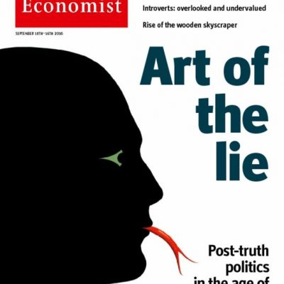 the-economist-magazine-art-of-the-lie