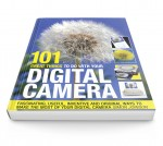 101DigitalCamera