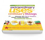 Extraordinary-Uses-for-Ordinary-Things
