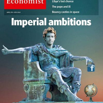 the-economist-magazine-1