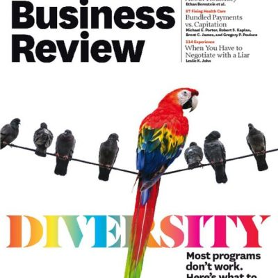 Harvard Business Review002