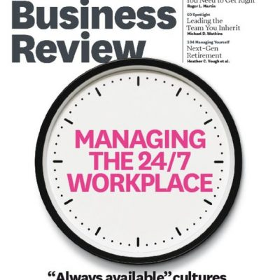 Harvard Business Review003