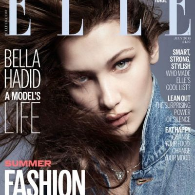 Elle_UK_Magazine_001