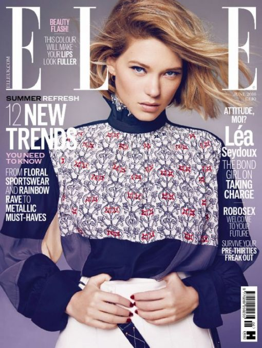 Elle_UK_Magazine_002
