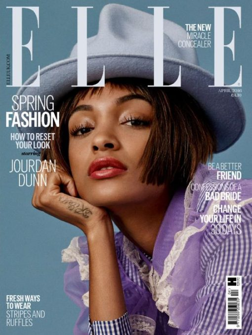 Elle_UK_Magazine_003
