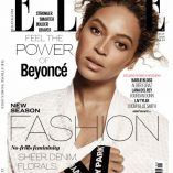 Elle_UK_Magazine_005