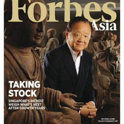 Forbes_Asia_001