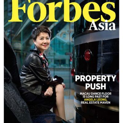 Forbes_Asia_002
