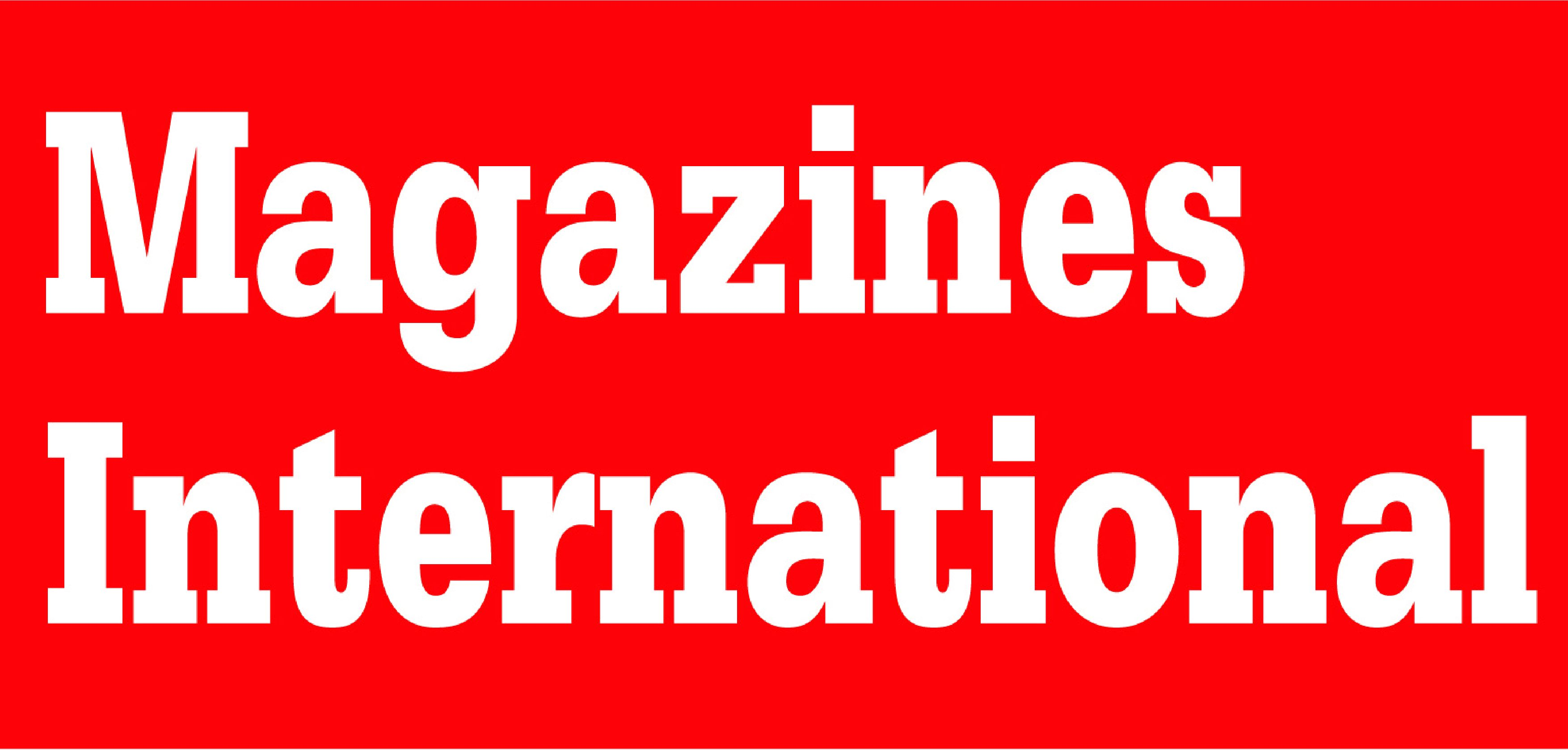 Magazines International - The Best Magazines Subscription Platform