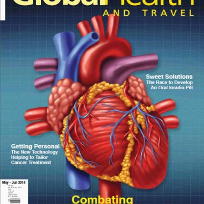 Global-Health-and-Travel-Cover