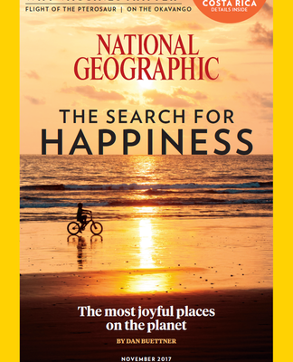 National-Geographic-Nov-2017