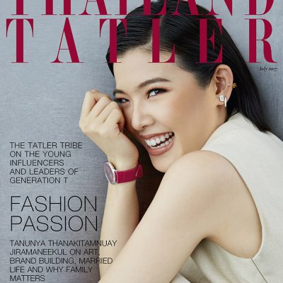 magazine-20170704142132-coverTTJul17FB